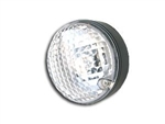Reverse Light Round Unit - from 1A612404