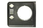 Def Right Hand 90 110 Front Surround (S)