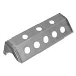 Series 3 Steering Guard