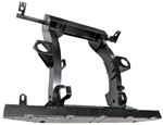 Rear Half Chassis for Defender 90 83-98 (oversize may incur extra ship costs)