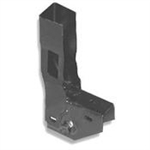 RH Bulkhead Lower Bracket Def / Series