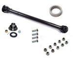 Propshaft Rubber Doughnut Removal Kit for Discovery 1 - Fits 1994-1998