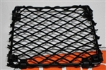Cubby Box Storage Net for Land Rover Defender