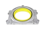 Rear Crankshaft Oil Seal - TD5