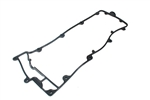 Cam Cover Gasket - TD5 (LATE)