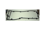 Cam Cover Gasket - TD5 (LATE) OEM