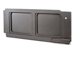 Mud Stuff Interior Side Panels for Defender 90 83-16 (No Nets)