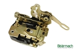 Latch Assy Load/Tail Door
