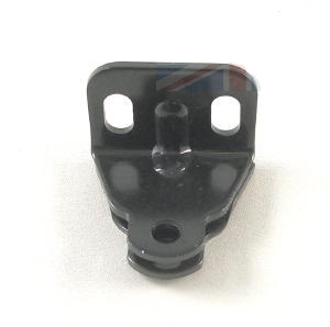 Rear Door Check Strap Bracket Series Def