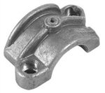 DEF IGNITION BARREL CLAMP 83-16 & Series 3 71-85 (S)