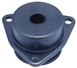 Rear trailing Arm bush for Def 83-16