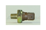 Oil Pressure Switch - TD5