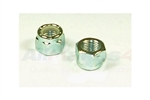 Propshaft Nuts 3/8' UNF Locknuts (comes in singles) for Defender, Discovery, Classic