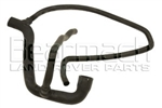 300 Tdi Bottom Hose