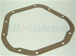 Diff Gasket - for Defender Rear Salisbury Differential