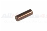 Large Dowel / Peg for Mainshaft on Land Rover Series 2A & 3