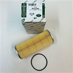 Genuine Oil Filter - For 2.0 and 2.6 Land Rover Series 2 & 2A