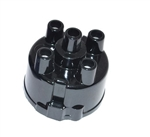 Lucas Style Distributor Cap - For Series 3 and Defender 2.25 Petrol Engines For Lband Rover Series