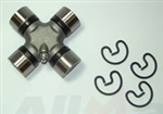 Universal Joint UJ for Defender and Land Rover Series 2A & 3 Propshaft