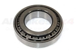 Hub Bearing for Land Rover Series 2A & 3 - Outer Bearing up to 1980