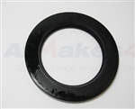 Hub Oil Seal for Land Rover Series 2A & 3 - Up to 1980 (Single Lip Type)