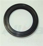 Hub Oil Seal for Land Rover Series 2A & 3 - From 1980 Onwards (Twin Lip Type)