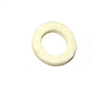 'O' Ring for Hub Grease Cap for Land Rover Series 2A & 3 (Comes as Single O Ring)
