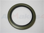 Swivel Housing Oil Seal for Land Rover Series 2A & 3