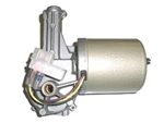 Front Wiper Motor 1983-2001 For Defender Series