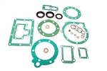 LT230 Transfer Box gasket/ Seal Kit