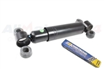 "Front Shock Absorber for Land Rover Series - By Armstrong - For SWB 88"" Series 2, 2A & 3"