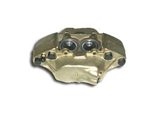 Front Brake Caliper (New) - 90 - RH - 1986 to HA701009