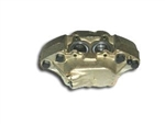 Front Brake Caliper (New) - 90 - LH - 1986 to HA701009
