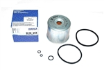 OEM Fuel Filter For 2.5 Naturally Aspirated and Turbo Diesel For Defender