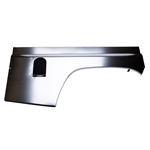 Defender 110 Station wagon RH Tub Skin (83-98) GEN LR