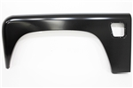 DEF 90 / 110 LH 200TDI FRONT OUTER WING SKIN