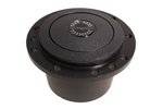 Steering Wheel Boss - Centre Piece with Horn Push For Land Rover Series 2, 2A & 3