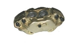 Front brake caliper (New) - LH - vented - from LA930456