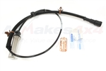 PR2 Wabco ABS Sensor - front from 5A683618
