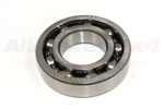 Clutch Release Bearing for Series 2A - Transfer Box Pinion Bearing For Defender, Discovery 1, Discovery 2 and Series 3