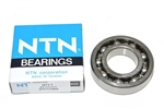 OEM Clutch Release Bearing for Series 2A - Transfer Box Pinion Bearing For Defender, Discovery 1, Discovery 2 and Series 3