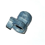 Ferrule Nut for Land Rover Series Wiper Arm