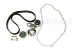 Timing Belt Kit 300 Tdi