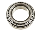 WHEEL BEARING FRONT AND REAR HUBS - FITS FOR DEFENDER AND DISCOVERY ROVER CLASSIC AND LAND ROVER SERIES 3