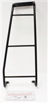 Roof Rear Access Ladder Disco 1 + 2 (TDI, TD5 etc)