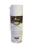 Genuine General Purpose Brake Cleaner - UN1950 (Aerosol - Only for Sale to UK Customers) - 400ml For  Land Rover