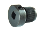 Wiper Spindle Adaptor