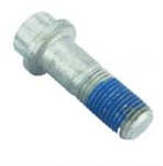 1X Brake Caliper fixing bolt OEM