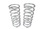 Terrafirma Heavy Load Front Coil Springs - For Fully Laden Vehicles - Standard Height - For Land Rover Defender 90 / 110 / 130