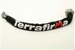 Terrafirma Soft Shackle - 9,000kg - Safer, Lighter and More Manageable Than Metal Shackles